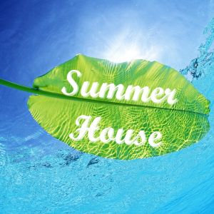 LSA Live radio show recorded on 08.07.2017 Summer House
