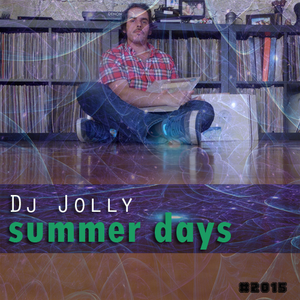 Dj Jolly / summer days