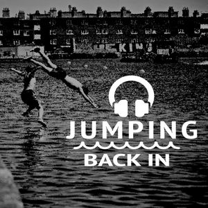 Jumping back in