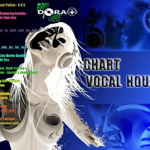 Session Vocal House