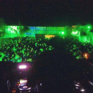 CONDESA CLUB Primavera/Verano 2012 MIX  by CHAP