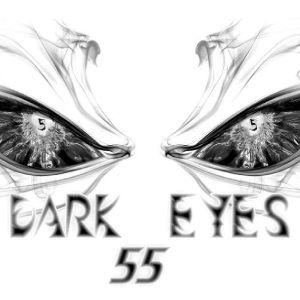 Noahs Ark 3/4/15 with Dark Eyes 55