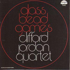 Mo'Jazz 1965-1975 A Decade Of Jazz : 1974