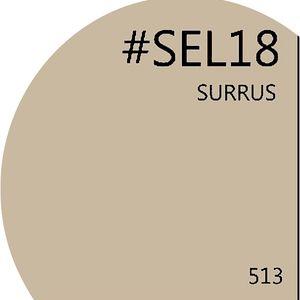 #SEL18