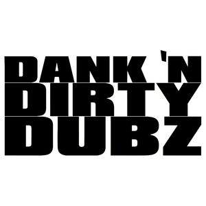 DJ Sashwat - Dank 'N' Dirty Dubz (Volume 31)