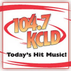 KCLD Weekend Rollout Mix (8-15-14)