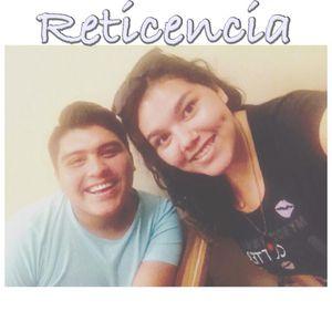 Reticencia, segundo programa