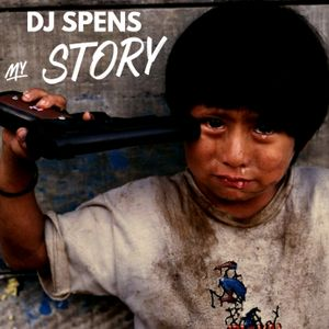 My Story?