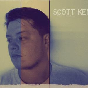 Scott Kemp @ Space Ibiza Carl Cox Opening Party - 27.05.12