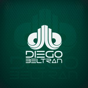 DJ DIEGO BELTRAN VOL 05 FREE DOWNLOAD
