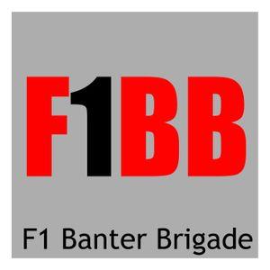 F1BB: Episode 2