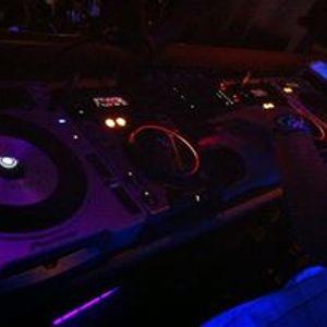 Weekend PreGame Mix_9_21_17