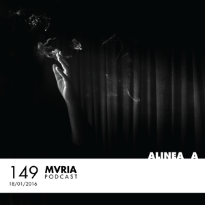 Alinea A #149 Mvria