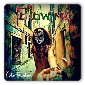 OkeFenokee - Follow Me (Mix SEt)