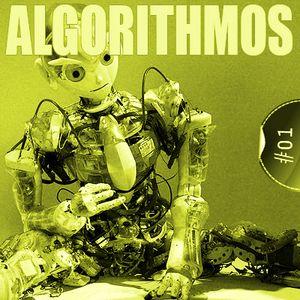 Algorithmos #01 |Dj Hemo|