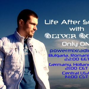 Oliver Queen - Life after Sunset 009 (10.05.2011)