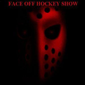 03/23/16 Faceoff Hockey Show