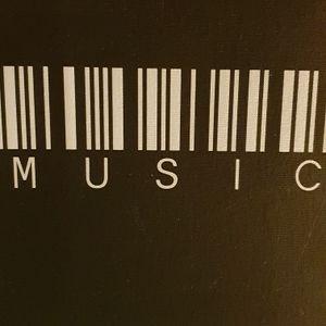vinyl@alone Mark 27.09.