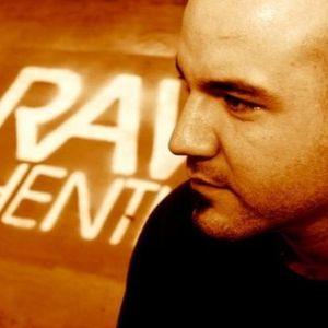 Carlo Lio Live @ Coronet Theatre,London (29.04.12)