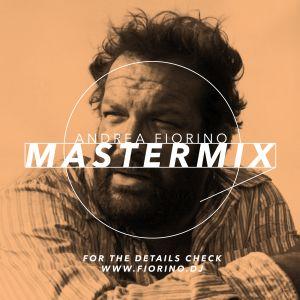 Andrea Fiorino Mastermix #631