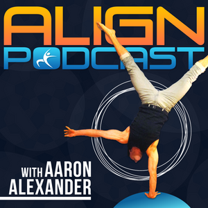 Sean Croxton: Reversing Scarcity, Hacking Belief Systems | Ep. 93