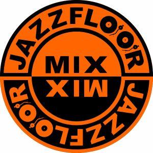 JAZZFLOOR.MIX-SET4X15#017