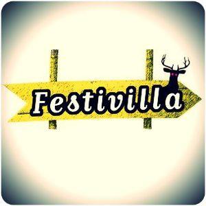 Festivilla #7 12082013