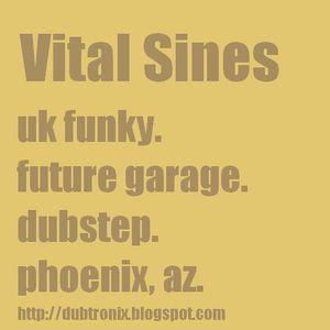 UK Funky Mix