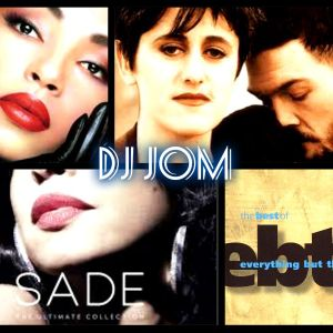 Best of SADE and Everything but the Girl