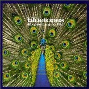 8radio.com Essential Album - The Bluetones - Expecting To Fly - 20140920