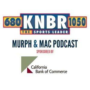3-8 Duane Kuiper talks Giants non roster invitees