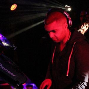 J-Sweet feature on DJ N-Type Rinse FM Show 18th Oct 2011