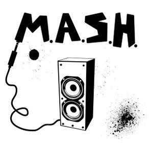 M.A.S.H. 03