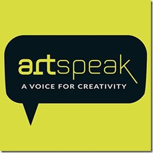 Art Speak - edition 9 July 2016 with guests Rose-Marie, Hannah Rose Thomas, Aubrey Logan and more!