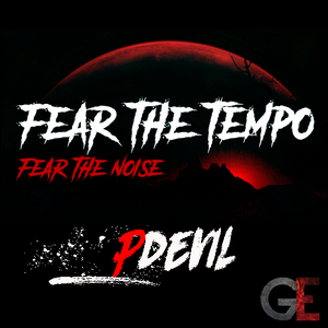 Pdevil @ Fear the Tempo - Fear the Noise (revisited)