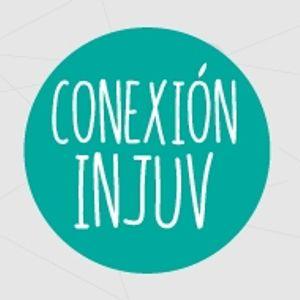 Conexión INJUV- Maule 12