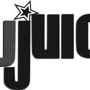 Dj Juicy 30 Mins LIVE from GUM CLUB