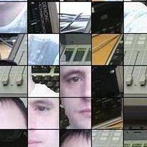 Energised - Old & New Dance & Electronic Music Show With DJ Tim - 10/5/12 - 103.2 Preston FM Ltd