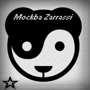 Mockba Zarrassi Winter Mix