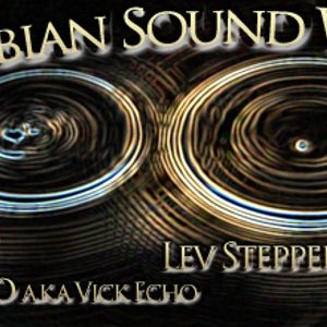 Danubian Sound Waves Radio Show 007 Mixed By Czolos