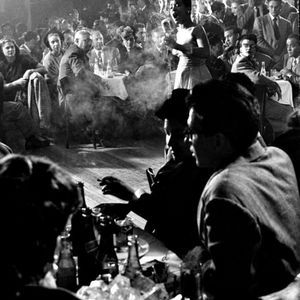 The Jazz Hour, 10 April 2021