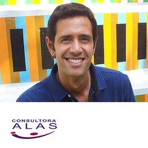 Ignacio Trujillo conversó con Fernando Portillo de Buena Onda
