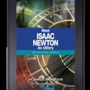Isaac Newton - Full Interview