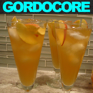 GordoCore Is Too Future(January 16, 2013)