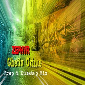 Ghetto Grime