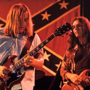 Woodstock e dintorni - puntata 69 - USA1974 pt.3