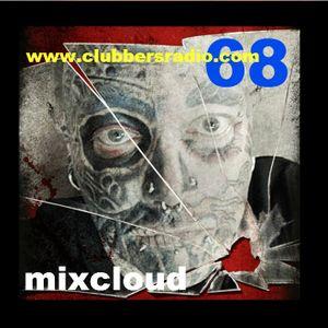 tattboy's Mix No. 68 ~ June 2012 ~ General House Mix..!!