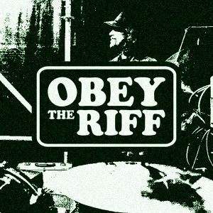 Obey The Riff #109 (Mixtape)