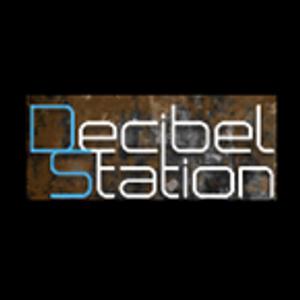beatCirCus - bpm attacke #7  - Decibel station 15.10.