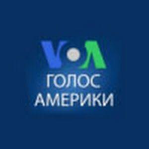 Voice of America interview with Oleg, Gogi and Ilya